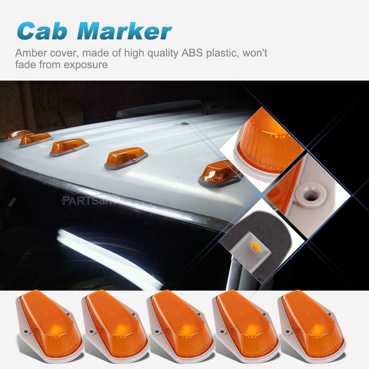 100W Halogen -Black Passenger side WITH install kit 6 inch 2011 Western Star LOWMAX Post mount spotlight