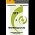 EFT & Wohlfühlgewicht: mit Klopfakupressur zum Wunschgewicht (EFT Klopfakupressur 3)