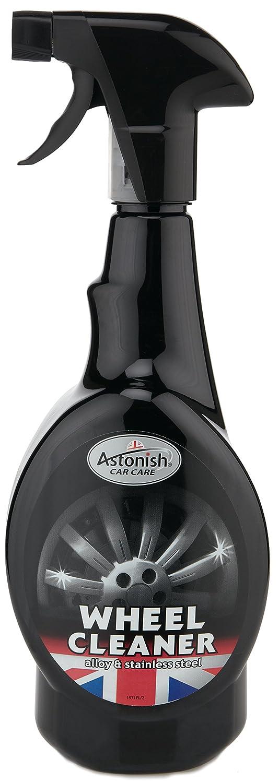 Astonish C1571 A Wheel Cleaner 750 ml 002935 B004WODK7K