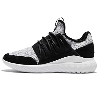 Adidas tubular radial sneakers voor hem of haar Koopon.be