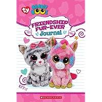 Friendship Fur-Ever