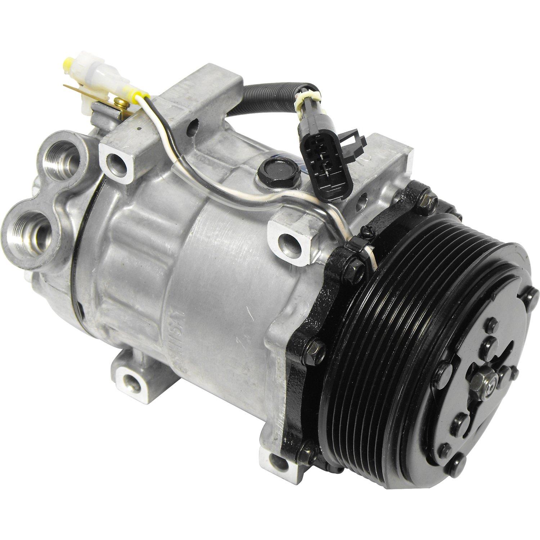 Universal Air Conditioner CO 4486C A/C Compressor