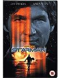 Starman [1985]