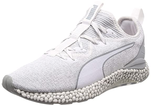 3d67d2055fc6 Puma Men s Hybrid Runner Competition Running Shoes  Amazon.co.uk  Shoes    Bags