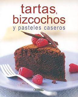 El rincón de Bea: Apasiónate por la repostería Fuera de colección: Amazon.es: Roque, Bea: Libros