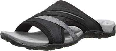 merrell sandals size 7 years