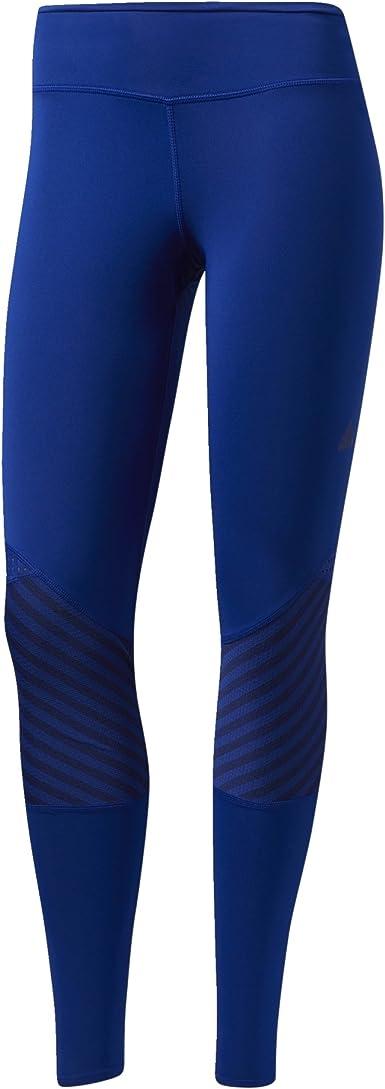 adidas Supernova TKO Pantalon Femme