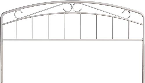 Cheap Hillsdale Furniture Jolie Headboard modern headboard for sale