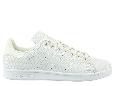 Chaussures De Sport Pour Les Femmes En Vente, Blanc, Cuir, 2017, 36 36,5 38 38,5 40 39,5 41 Tod