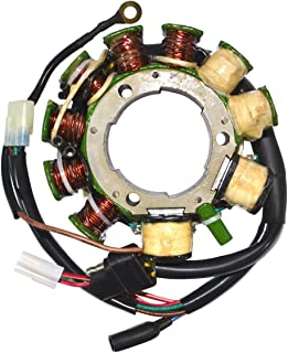 71iogqj59wL._AC_UL320_SR286320_ amazon com caltric stator fits arctic cat zr 500 580 600 efi le arctic cat 2002 zr 600 wiring diagram at crackthecode.co