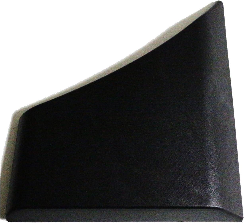 Larghezza 4x GOMMA parafanghi anteriore e posteriore anteriore universale adatto alla VAUXHALL MOVANO