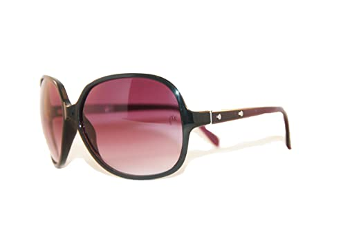 designer sunglasses uk  designer sunglasses uk