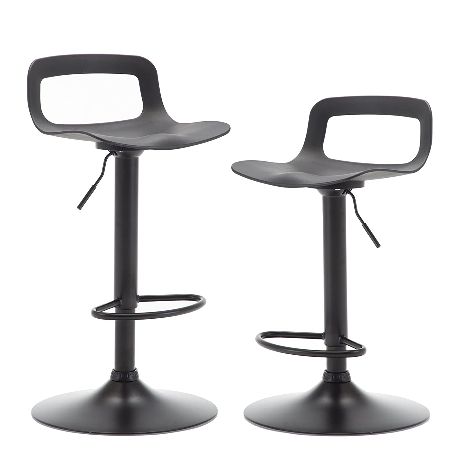 Super 35 Best Cheap Bar Stools You Can Buy For Under 80 In 2019 Uwap Interior Chair Design Uwaporg