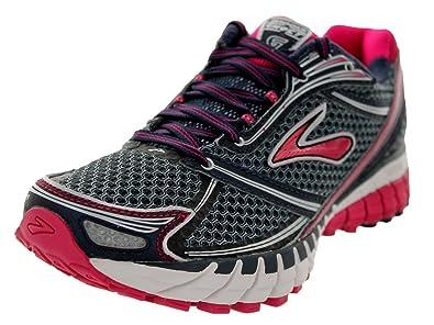 1103fa77e4e Brooks Ghost 6 Women s Running Shoes