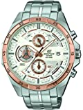 Montre Homme Casio Edifice EFR-556DB