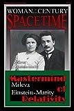 Mileva Einstein-Marity MasterMind of Relativity