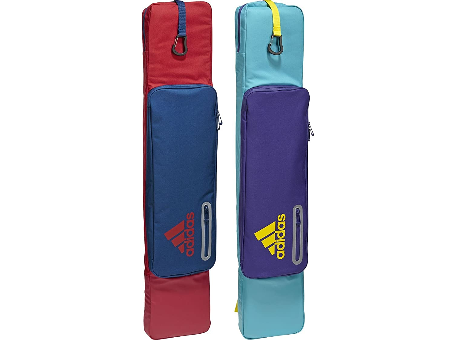 Adidas Field Hockey Stick bag