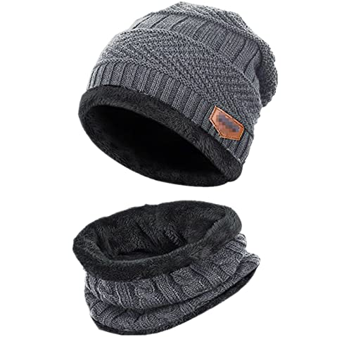1cb157a9060 The Collection Of Best Mens Winter Hats In 2018 - The Best Hat