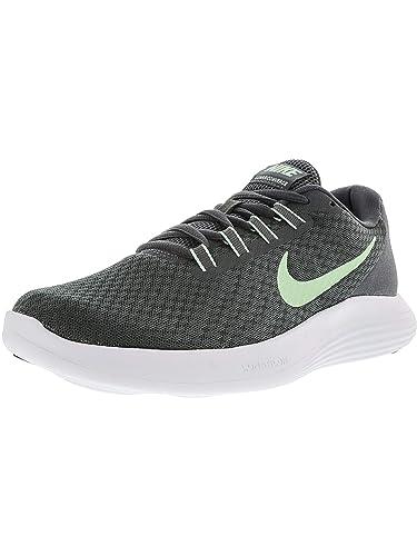 c2b3cfe4bd6 Womens Nike LunarConverge Running Shoe SZ 8