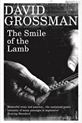 The Smile Of The Lamb Paperback
