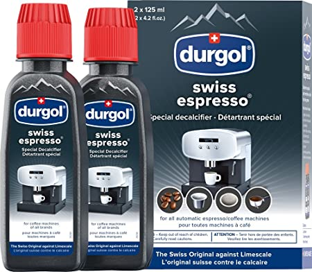 Durgol - Antical especial 2 x 125ml: Amazon.es: Hogar