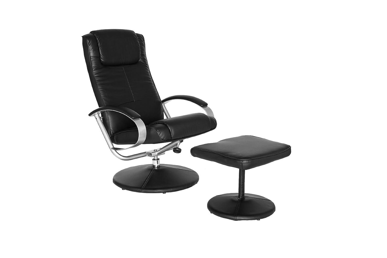 Gewaltig Relaxsessel Elektrisch Verstellbar Referenz Von Amstyle Fernsehsessel Look Tv Design Relax-sessel Wohnzimmer