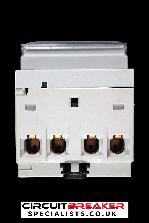 General Electric 666151/Installationssch/ütze modular,