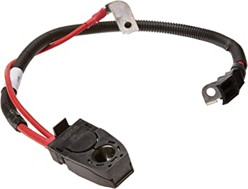 Battery Cable Positive WC95767 Motorcraft