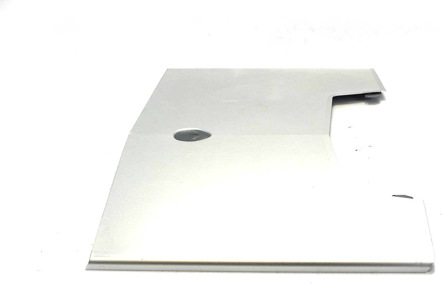 68F75 Y750M Alienware M11xR2 Bottom Access Panel Door Cover Gray