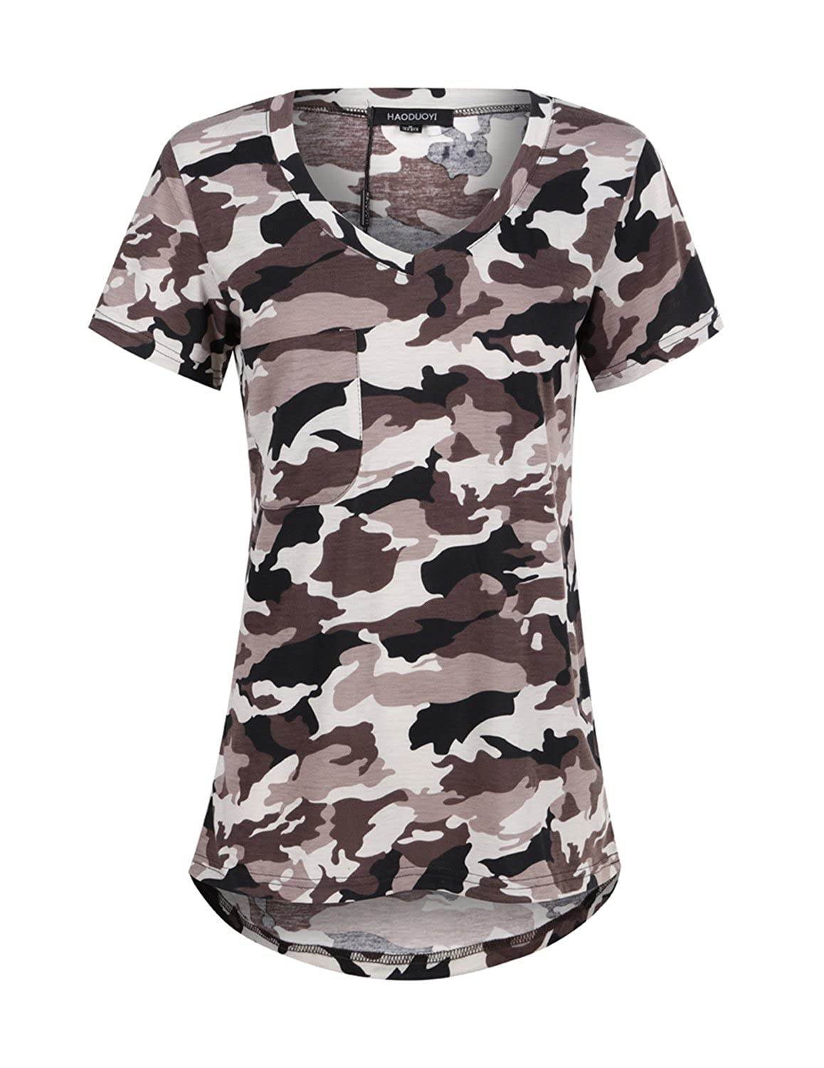 92d871c3c187b2 Size Disclaimer: Our Size is Asian Size,So Pick 1 Size Up than you usually  Wear!! Classic Camouflage:Hunting Camo,Classic Army Green, If you are  looking for ...