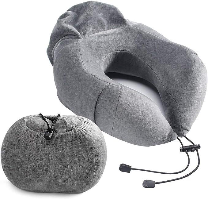 best neck pillow #4