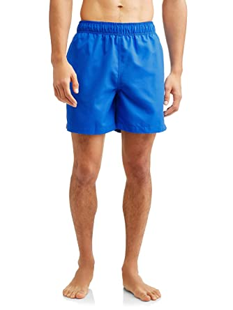 0ce404704b George Men's Above The Knee 6