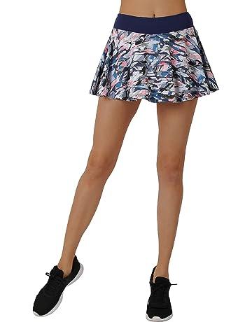 fd3134cf43 Amazon.com: Clothing - Tennis: Sports & Outdoors: Women, Men, Girls ...