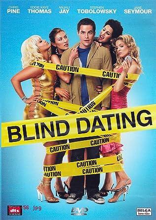 TELECHARGER Blind Dating français