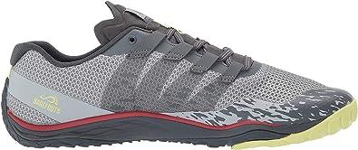 Merrell Trail Glove 5, Zapatillas para Hombre: Amazon.es: Zapatos y ...