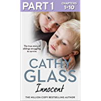 Innocent: Part 1 of 3: The True Story of Siblings Struggling to Survive