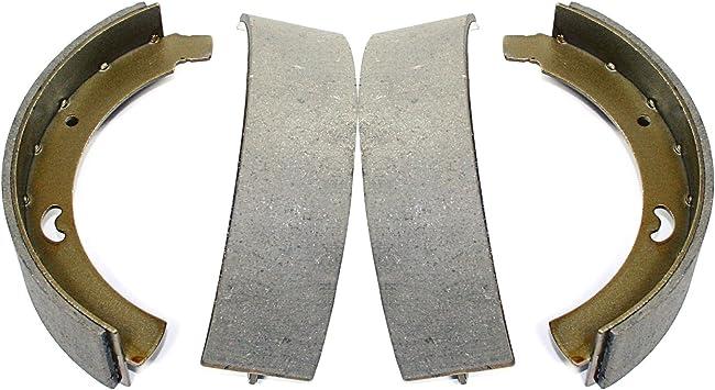 PantsSaver 0914112 Custom Fit Car Mat 4PC Gray