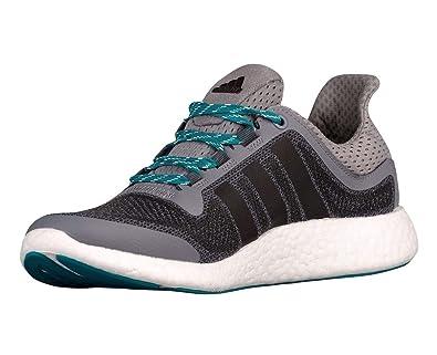 gym shoes adidas