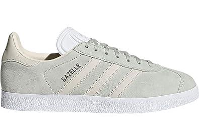 chaussure femmes adidas gazelle