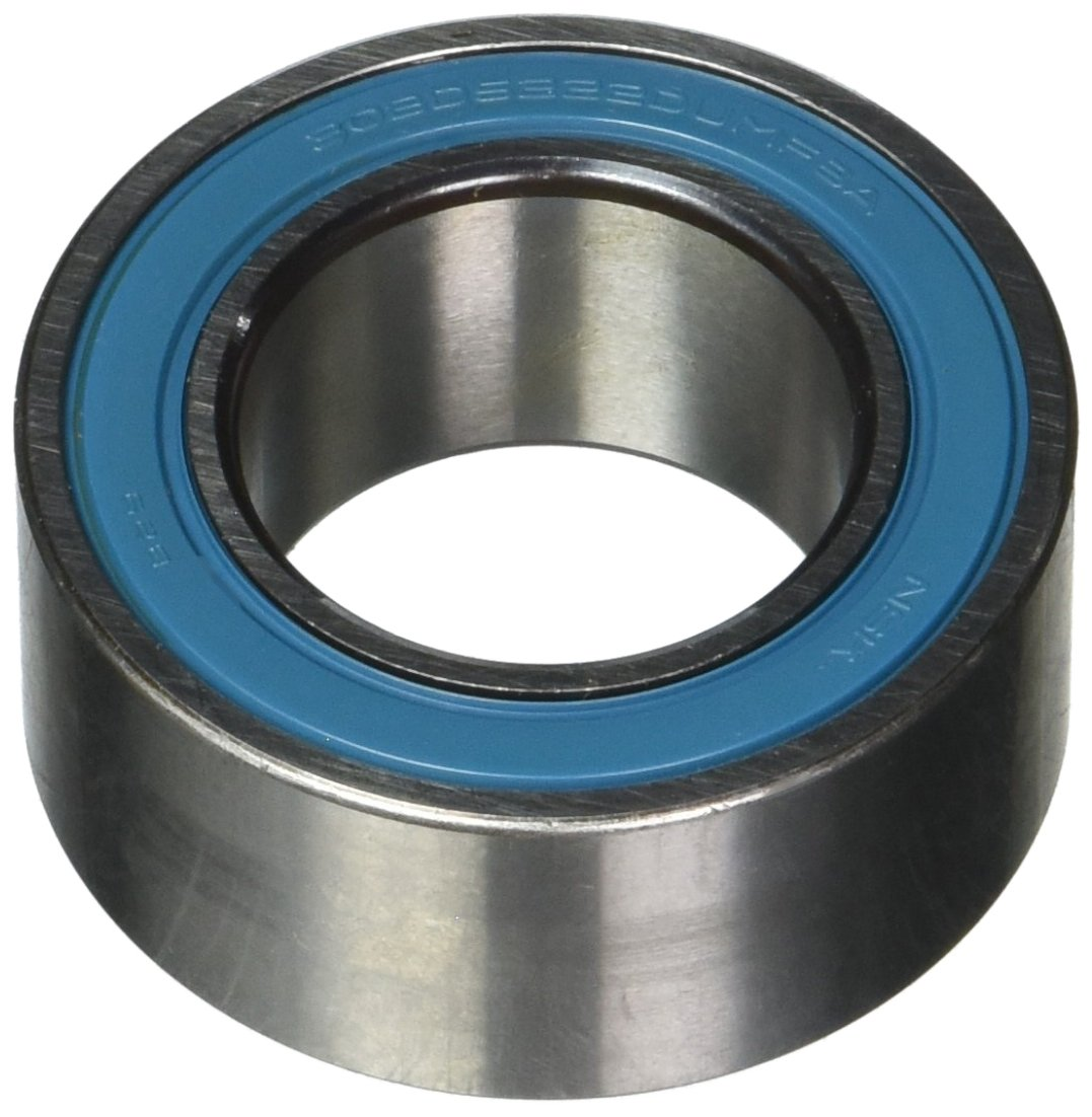 Four Seasons 25211 Clutch Bearing