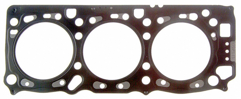 Fel-Pro 26186 PT Cylinder Head Gasket