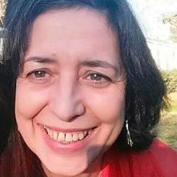 Maria Martinez Olivares