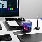 Intel Core i7-9700 Desktop Processor 8 Cores up