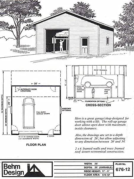 House Floor Plans X on house floor plans 12x24, house floor plans 50x50, house floor plans 8x10, house plans with apartment attached, house floor plans 16x16,
