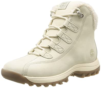 8245d460880 Image Unavailable. Image not available for. Colour: Timberland Canard Resort  Mid Waterproof, Women's Boots