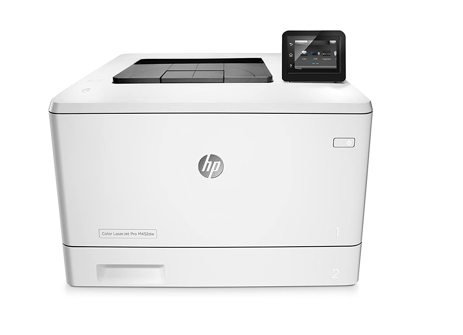 TOP 10 Best Printers For Heat Transfers - Reviews in 2019 9