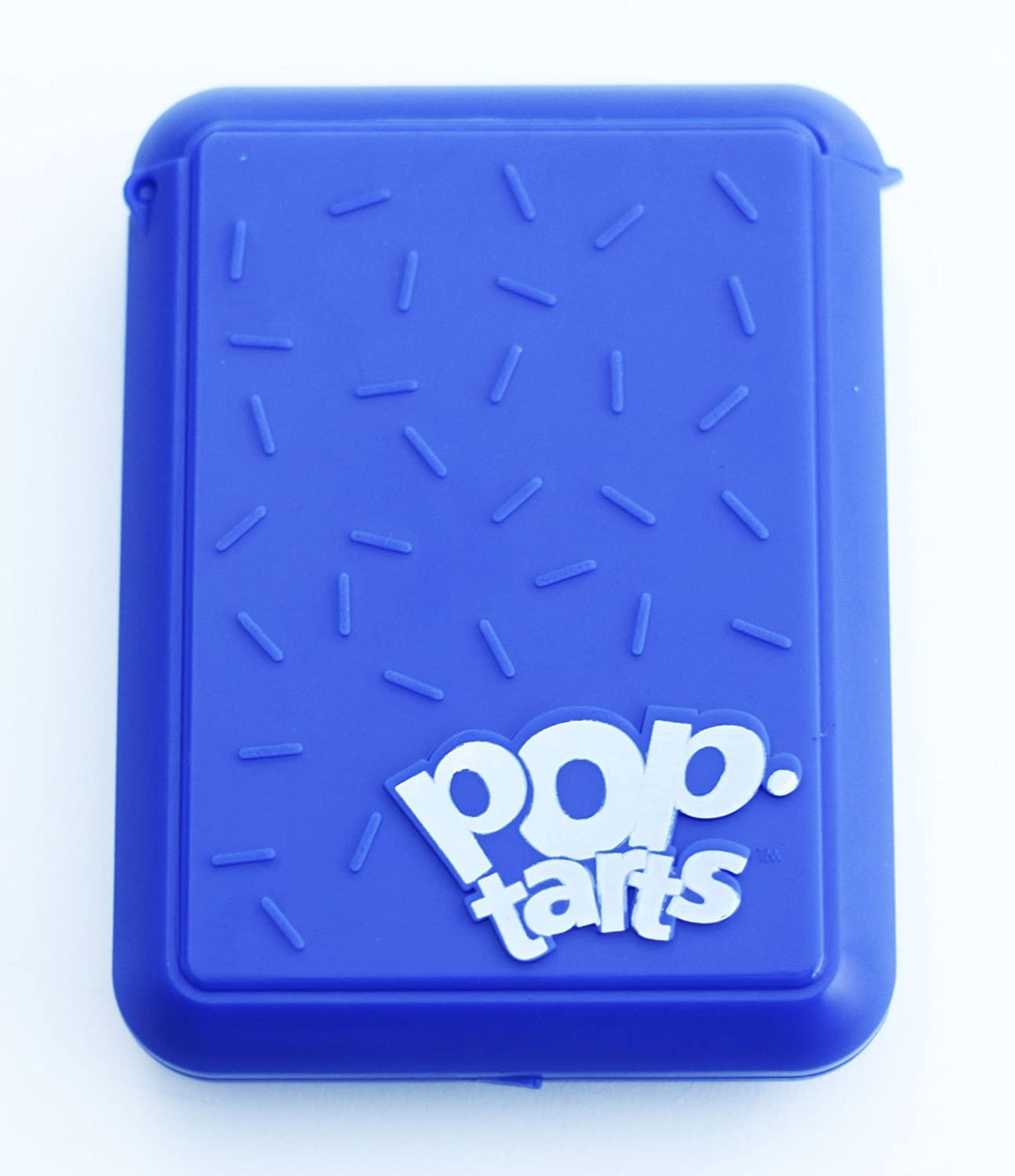 Amazon.com: Kelloggs Pop-Tart Container, Assorted Styles: Home & Kitchen