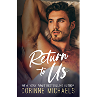 Return to Us (English Edition)