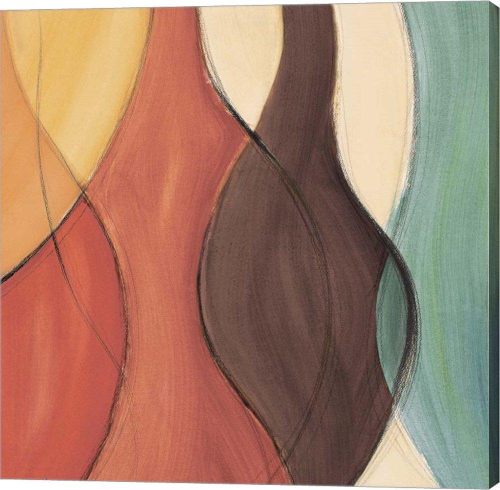 数量限定価格!! 870630 – 親 Canvas 25 x 25 Gallery Wrap Gallery Wrap Canvas オレンジ C870630-ADAAAMA 25 x 25 Gallery Wrap Canvas B07B7HS2SB, 倉敷文具RUKARUKA:5a70bcfe --- a0267596.xsph.ru
