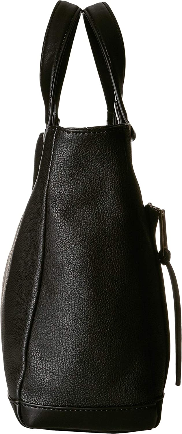 Amazon.com: Tommy Hilfiger Althea Pebble - Compra de PVC ...